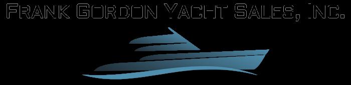 frankgordonyachts.com logo